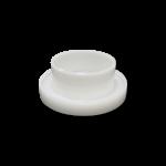 Крышка для формы для твердого сыра 1 кг