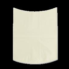 Термоусадочные пакеты маленькие прозрачные 5 шт
