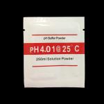 Буферный раствор для калибровки рH метра 4.01