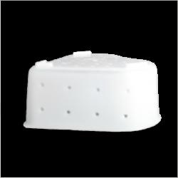 Форма для сыра сердечко 200-250 г